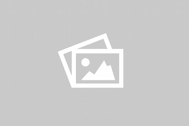 Aroma-Kinetik Labs-10ml