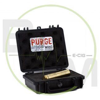The Judge Brass Purge Mod... - Tubo.jpg