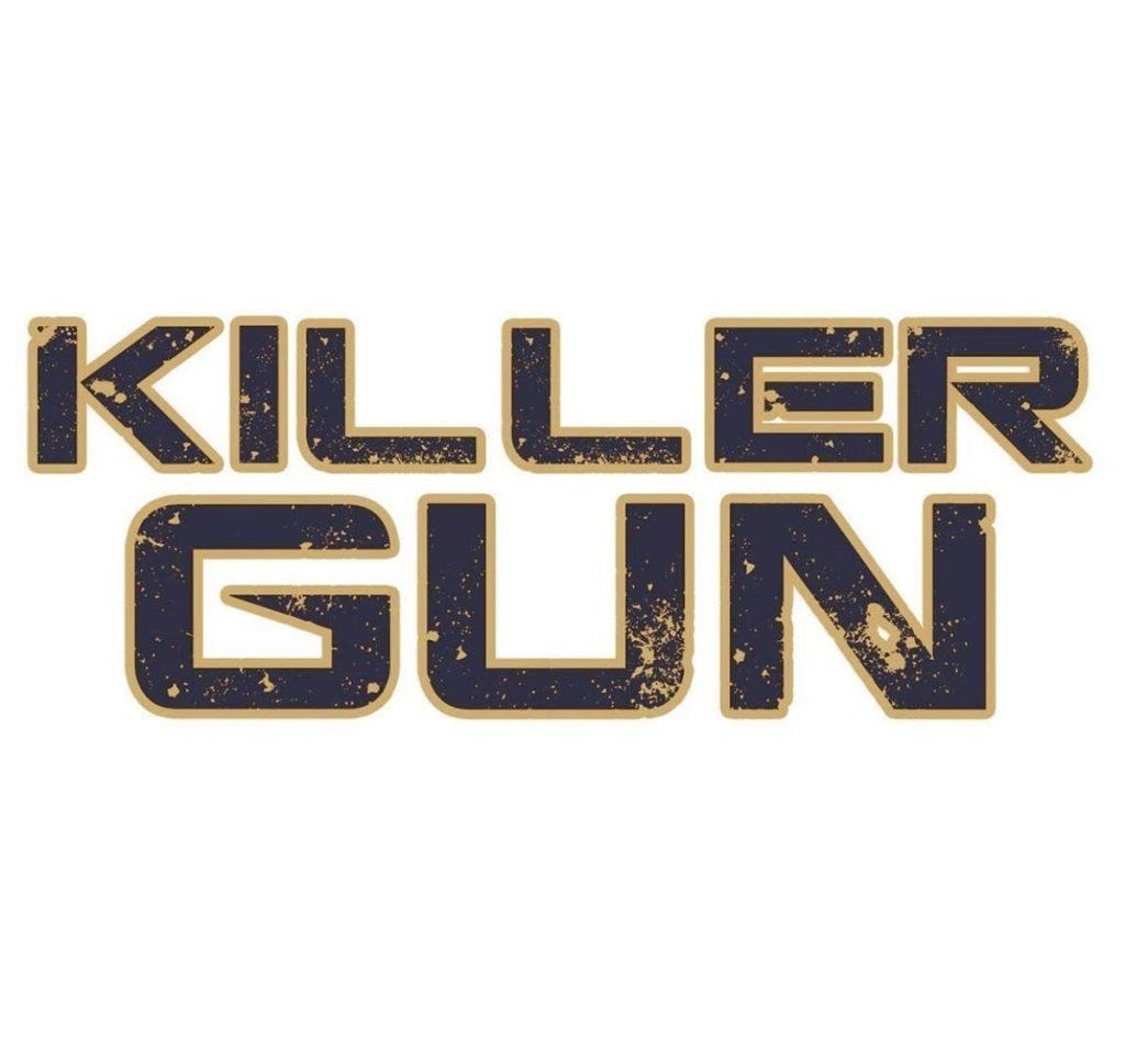 Killer-Gun – History Mod – Tubo