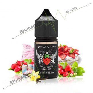 Duchess Strawberry Aroma 30ml
