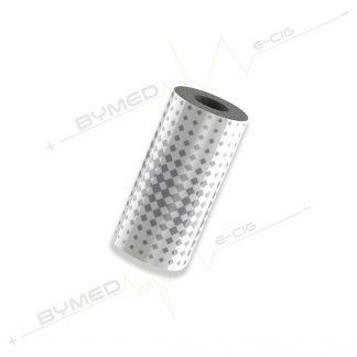 Zeep Mini - Drip Tip in cotone