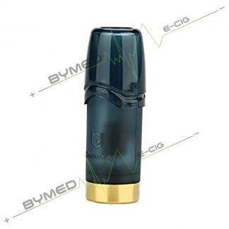 VStick Pro - Pod di Ricambio - Quawins - Accessori - 3 pz