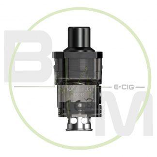 Nautilus Prime X - Cartuccia 4,5ml - Aspire