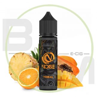 Noise Tribal - Shot 20ml - Aroma Concentrato