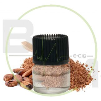 SI Cacao - Note - Organic EasyPod - Aroma 1ml