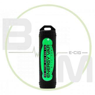 Energy Vap 21700 - 4400mAh - 30A