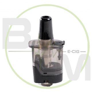 Cosmo G1 Cartuccia - Vaptio - Pod