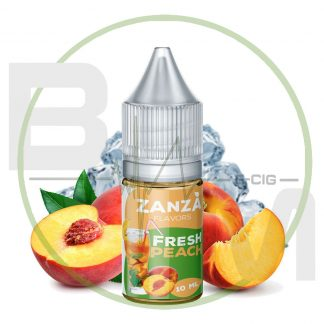 Fresh Peach - Zanzà - Vaplo - Aroma 10ml