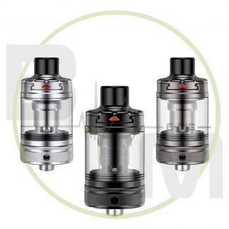Nautilus 3 4ml - Aspire - Atomizzatore