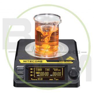 Liquid Mixer - Nitecore - Agitatore Magnetico
