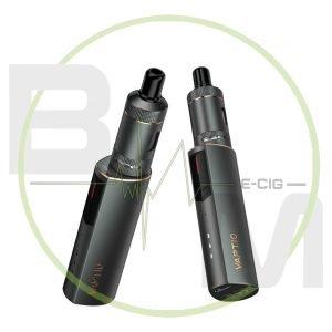 Cosmo 2 - Vaptio - Starter Kit