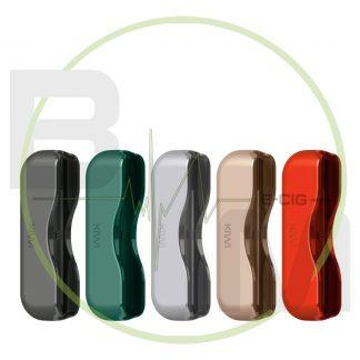 Kiwi Power Bank - Kiwi Vapor - Caricabatterie